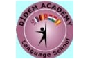 Didem Academy Language School Logosu