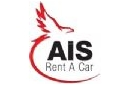 Ais Rent A Car Logosu