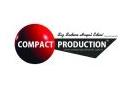 Compact Production Logosu