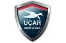 Uçar Rent A Car Logosu