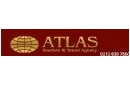 Atlas Travel Turizm Logosu